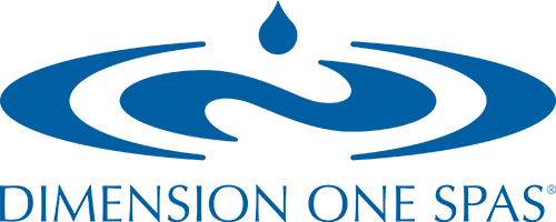 dimension one spas in Dublin, California