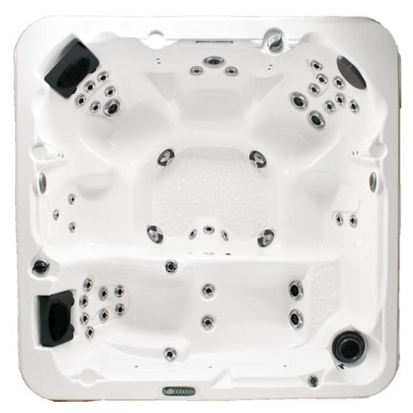 Hot tubs and dimension one spas for sale in dublin ca for Dimension one spas