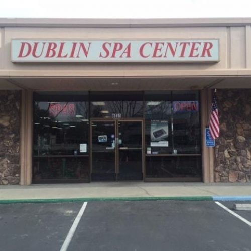 dublin-spa-center-spa-exterior