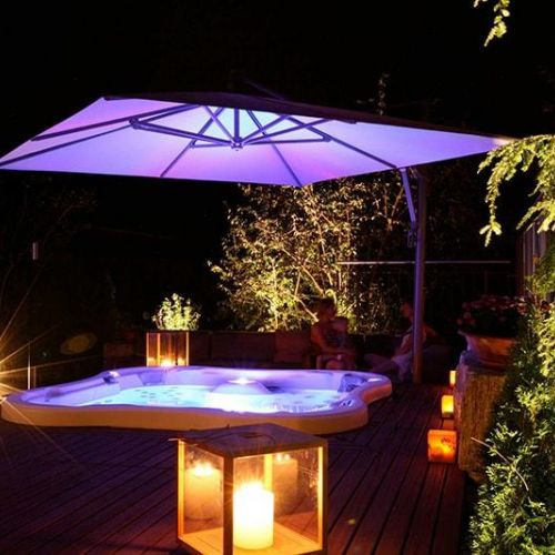 install-dimension-one-spas-night-covered-dublin