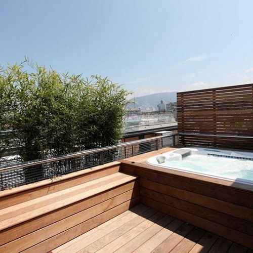install-dimension-one-spas-private-roof-dublin