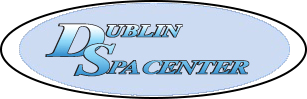 dublin spa center