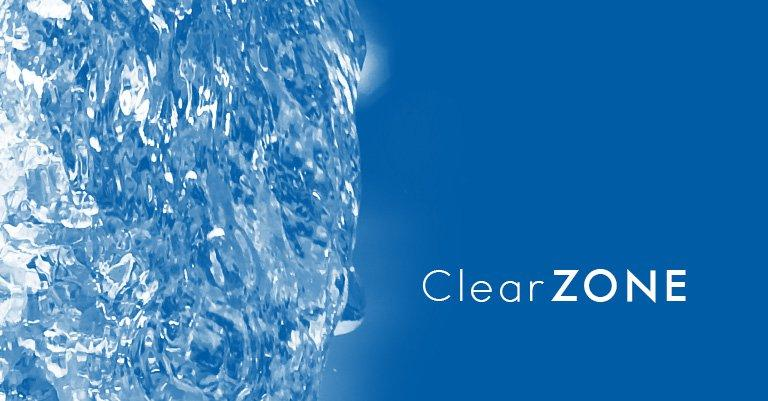 ClearZONE®