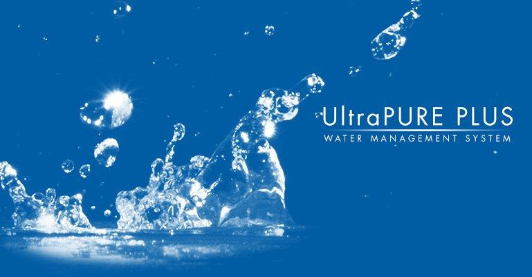 UltraPURE Plus®